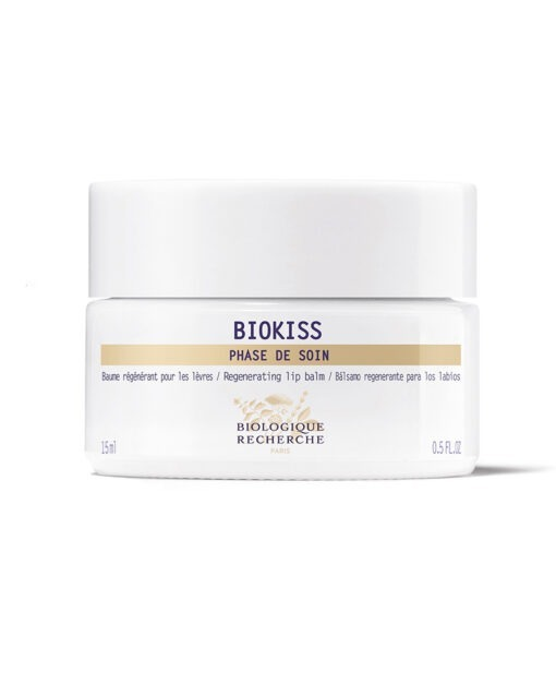 Biologique_Biokiss 15 ml