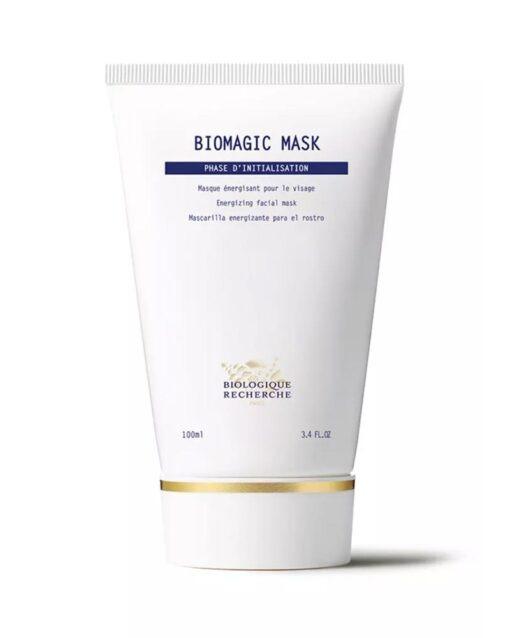 Biologique_Biomagic Mask 100ml