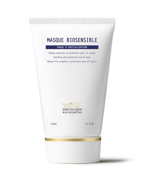 BiologiqueRecherche-masque-biosensible