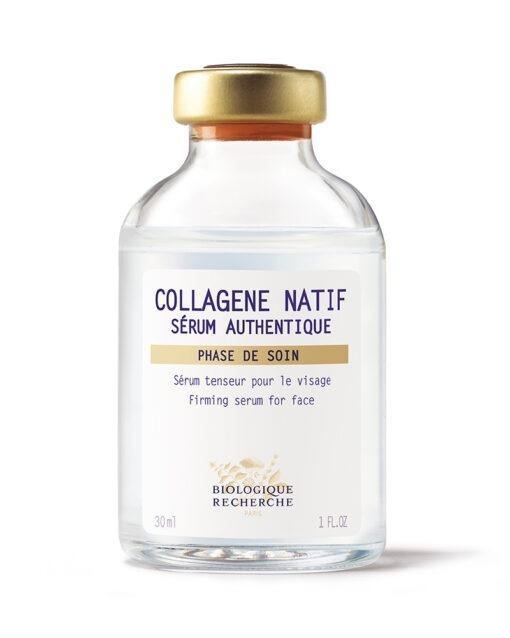 Biologique_Collagene natif 30ml