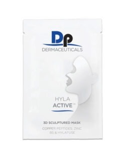 DP-Dermaceutical_Hyla Active 3D Mask 1