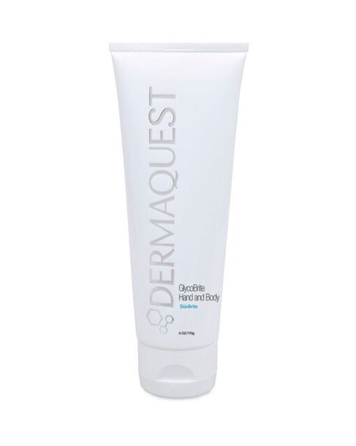 DermaQuest_GLYCOBRITE-HAND-AND-BODY
