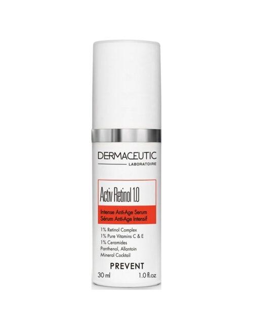 Dermaceutic-Active-Retinol-1