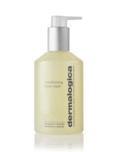 Dermalogica-Conditioning-Body-Wash