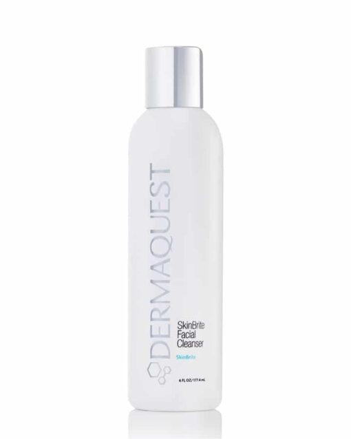 Dermaquest_SkinBrite Facial Cleanser