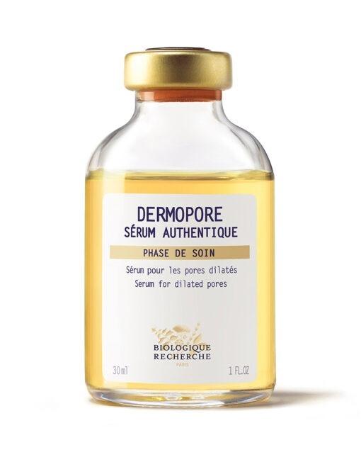 Biologique_Dermopore 30ml