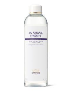 Biologique_Eau Micellaire Biosensible 250 ml