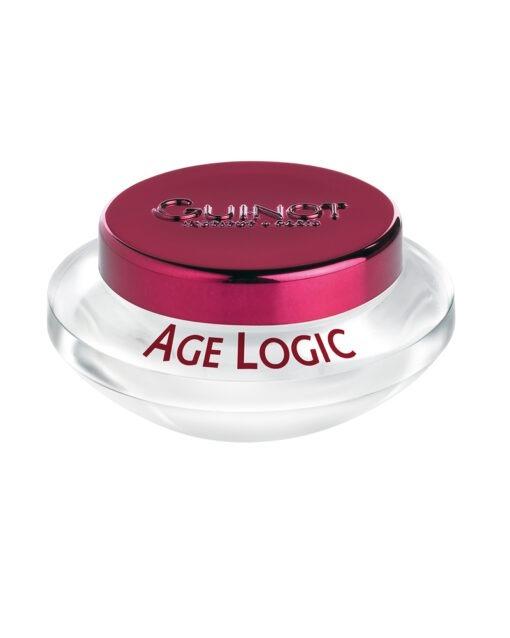 Guinot_Age Logic