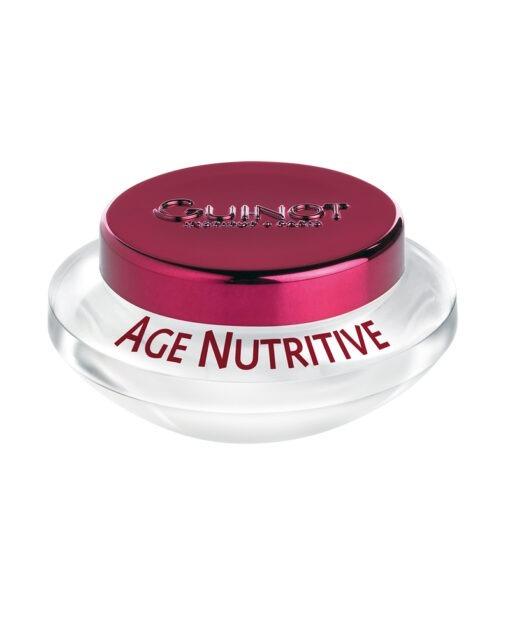 Guinot_Age Nutritive