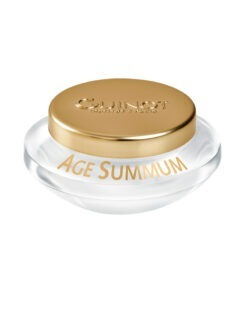 Guinot_Age Summum