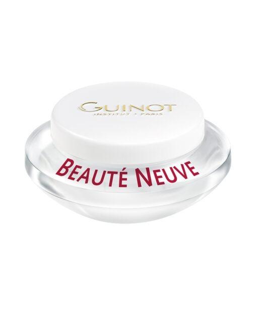 Guinot_Beaute Neuve