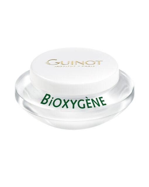 Guinot_Bioxygene