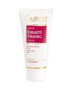 Guinot_Creme Fermete 50
