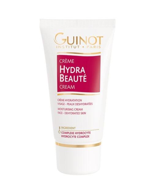 Guinot_Creme Hydra Beaute
