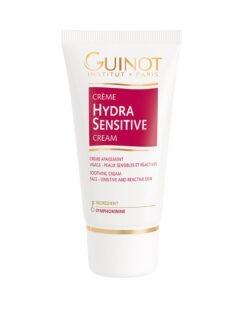 Guinot_Creme Hydra Sensitive