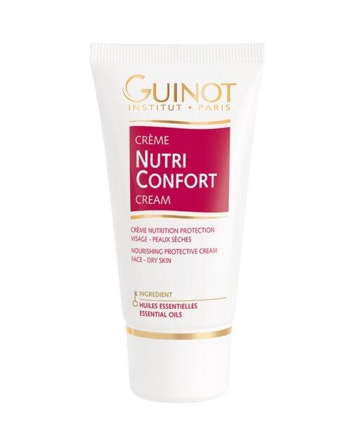 Guinot_Creme Nutri Confort