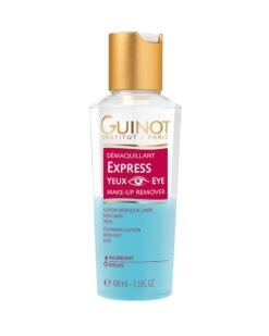 Guinot_Demaq Express Yeux 100