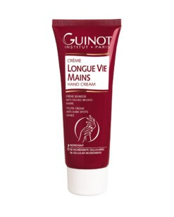 Guinot_Longue Vie Mains 75
