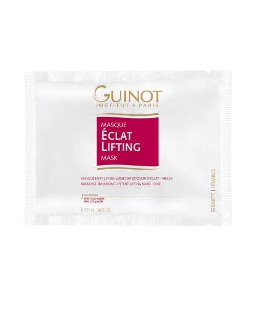 Guinot_Masque Eclat Lifting 19