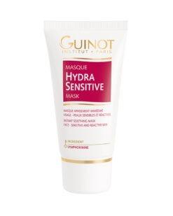 Guinot_Masque Hydra Sensitive