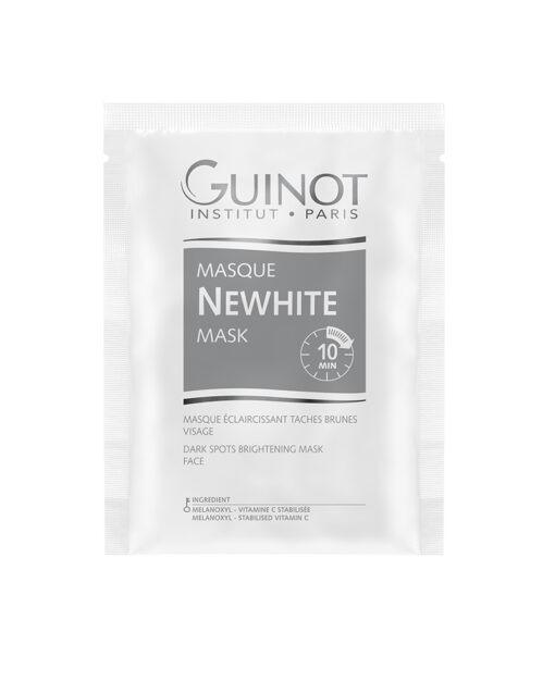 Guinot_Masque NEWHITE