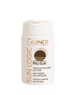 Guinot_Pro Sun 30_REFLET