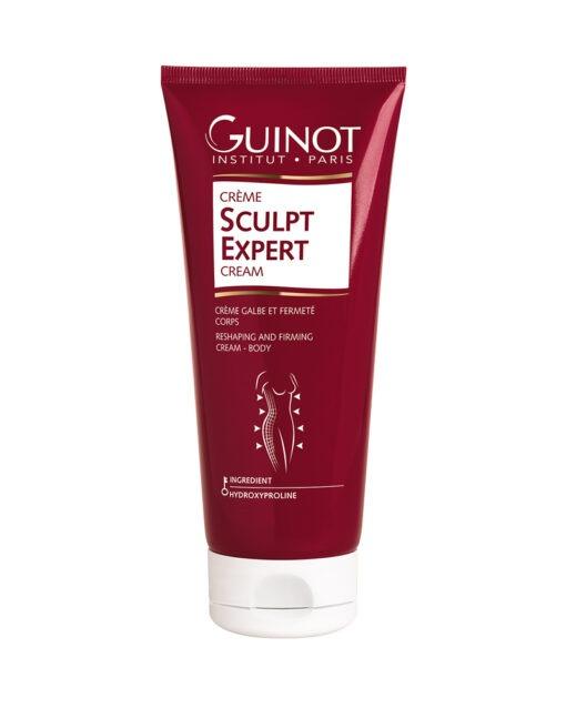 Guinot_Sculpt Expert