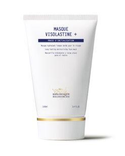 Biologique_Masque Visolastine + 100ml