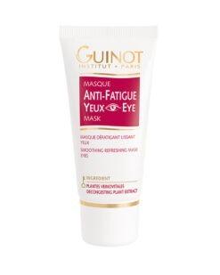 uinot_Masque Anti-Fatigue Yeux 30