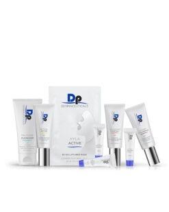 DP-Dermaceutical_Anti-ageing Starter Kit