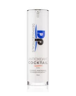 DP-Dermaceutical_Antioxidant Cocktail Serum