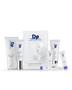 DP-Dermaceutical_Brightening Starter Kit