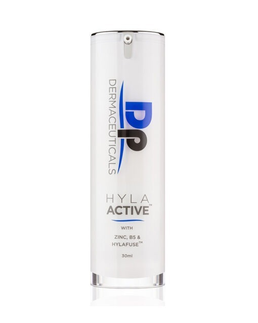 DP-Dermaceutical_Hyla Active Serum