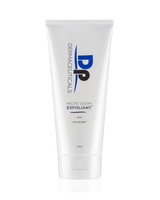 DP-Dermaceutical_MicroDerm Exfoliant