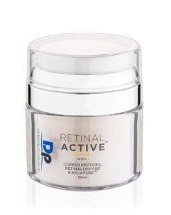 DP-Dermaceutical_Retinal Active