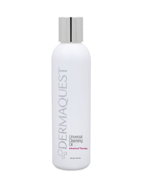 Dermaquest_Advanced Therapy Universal Cleansing Oil
