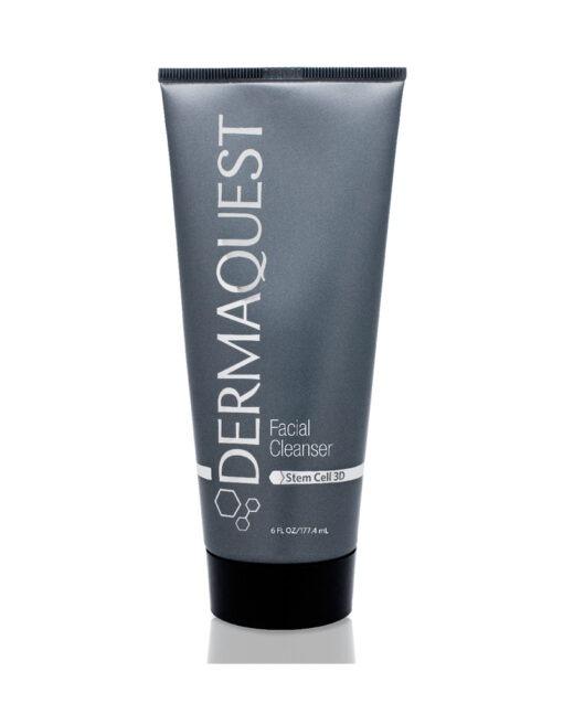 Dermaquest_Stem Cell 3D Facial Cleanser 6 oz