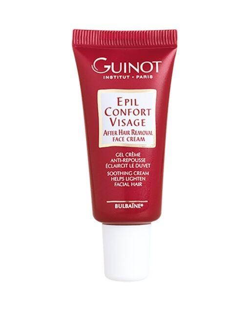 Guinot_Epil Confort Visage