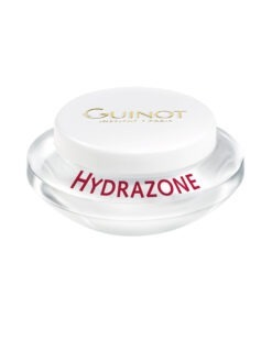 Guinot_Hydrazone