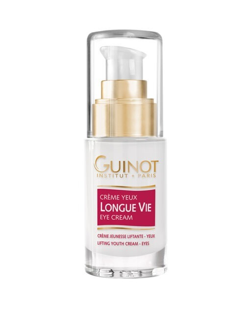 Guinot_Longue Vie Yeux