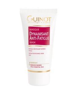 Guinot_Masque Dynamisant