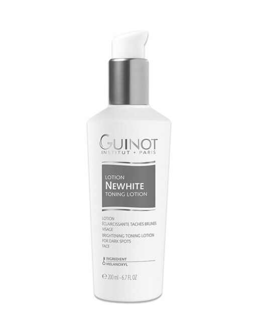 Guinot_NEWHITE Lotion Blancheur