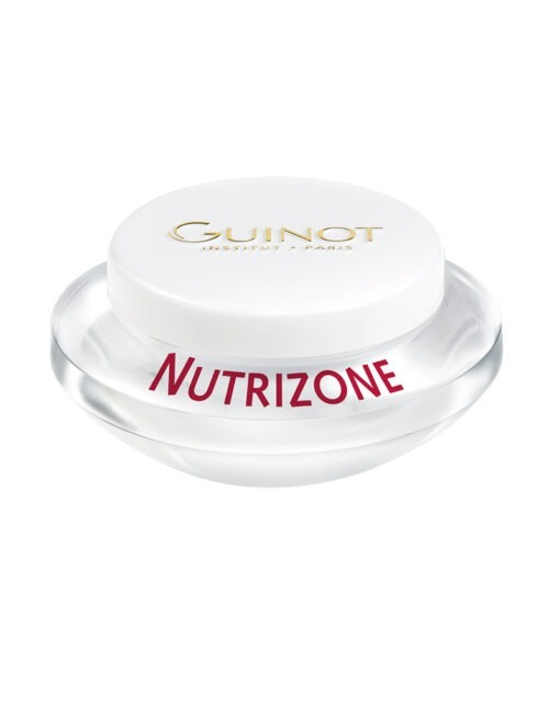 Guinot_Nutrizone