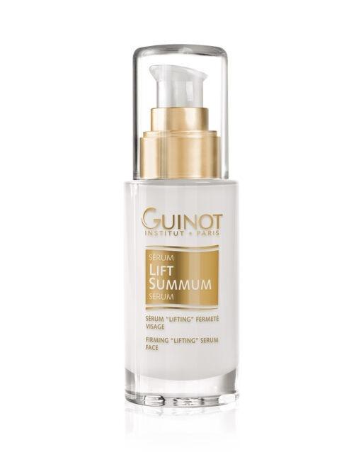 Guinot_Serum Lift Summum