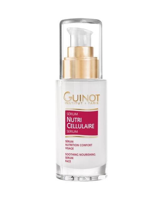 Guinot_Serum Nutri Cellulaire