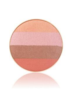Jane-Iredale_BronzerRefill_Peaches_Cream