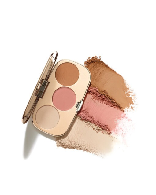 Jane-Iredale_ContourKit-Cool_Swatches