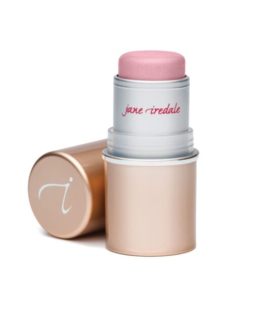 Jane-Iredale_InTouch-complete