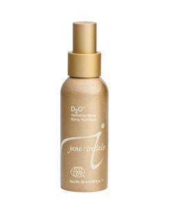 Jane-Iredale_d2o-hydration-spray-90-ml