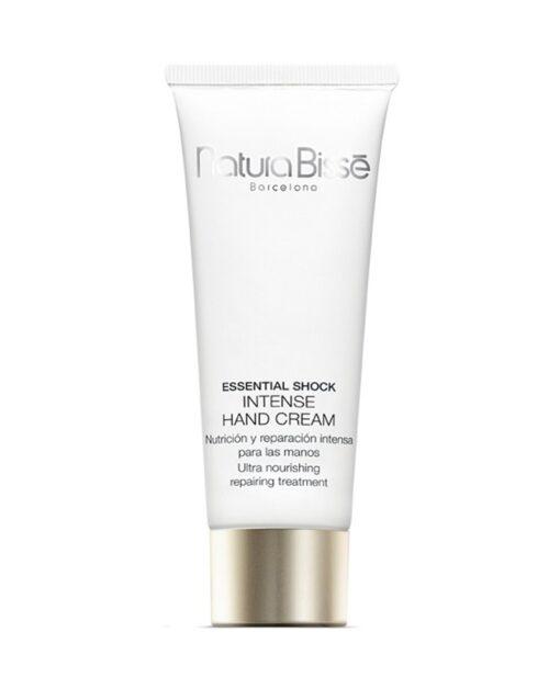 Natura Bisse-Essential Shock Intense Hand Cream